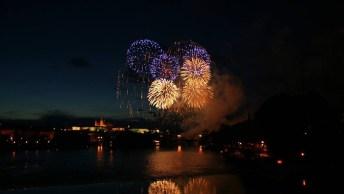 Votos De Fim De Ano Para Você Refletir Sobra Cada Palavra! Feliz Ano Novo!