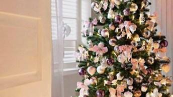 Dia Certo Para Desmontar A Árvore De Natal - Você Sabia Que Tinha Dia Para Isso?