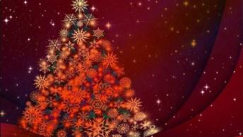 Dicas De Presentes De Natal Para O Namorado - Melhor Preço E No Menor Tempo!