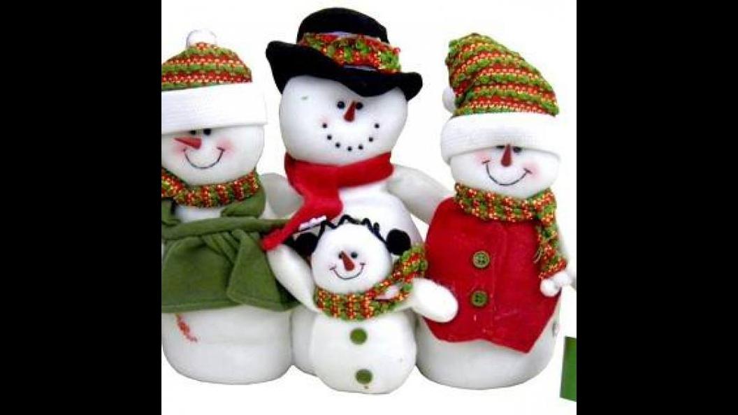 Imagens de Natal Bonitas para você compartilhar no Facebook