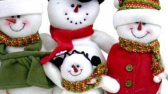 Imagens De Natal Bonitas Para Você Compartilhar No Facebook!