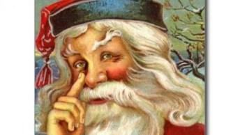 Imagens De Natal Para Facebook, Compartilhe Agora Mesmo!