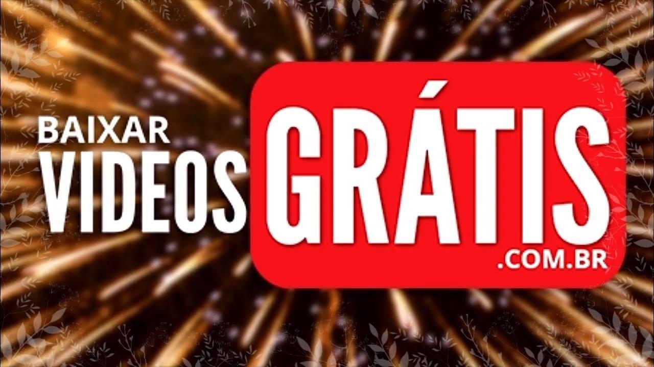 Mensagem de Natal da Equipe Baixar Videos Grátis