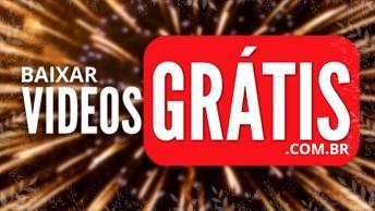 Mensagem De Natal Da Equipe Baixar Vídeos Grátis - Desejamos Um Lindo Natal!