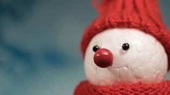 Mensagem De Natal Família - Que O Amor Possa Florescer Em Todos Os Cantos!