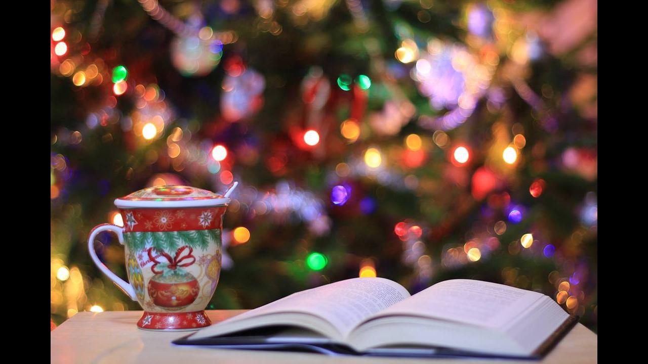 Mensagem De Natal Leonardo Boff
