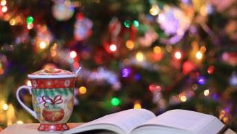 Mensagem De Natal Leonardo Boff - Abracemo-Nos Mutuamente!