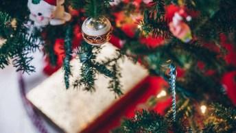 Mensagem De Natal Pequena Para Facebook - O Que É O Natal?