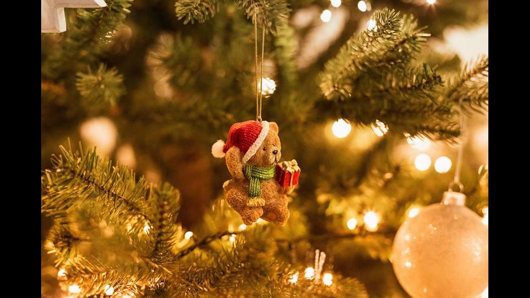 Mensagem De Natal Reflexão