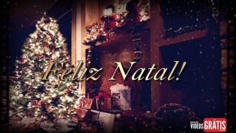 Mensagem De Natal Roupa Nova - Natal Todo Dia, O Clima Se Espalha!