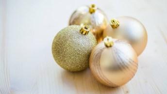 Mensagem De Natal Simples - Uma Mensagem Para Compartilhar No Facebook!