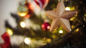 Mensagem De Natal Sogra Para Facebook - Feliz Natal Querida Sogra!