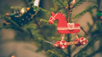 Mensagem De Natal Solidário - A Solidariedade Sempre Fará A Diferença!