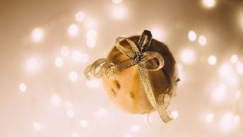 Mensagem De Natal Tocante - Para Compartilhar No Facebook!