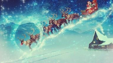 Mensagem De Natal Top, A Verdadeira Mensagem De Natal Esta Aqui!