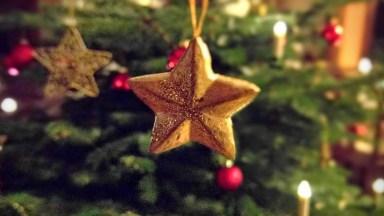 Mensagem Para Véspera De Natal - O Natal Vem Se Aproximando!