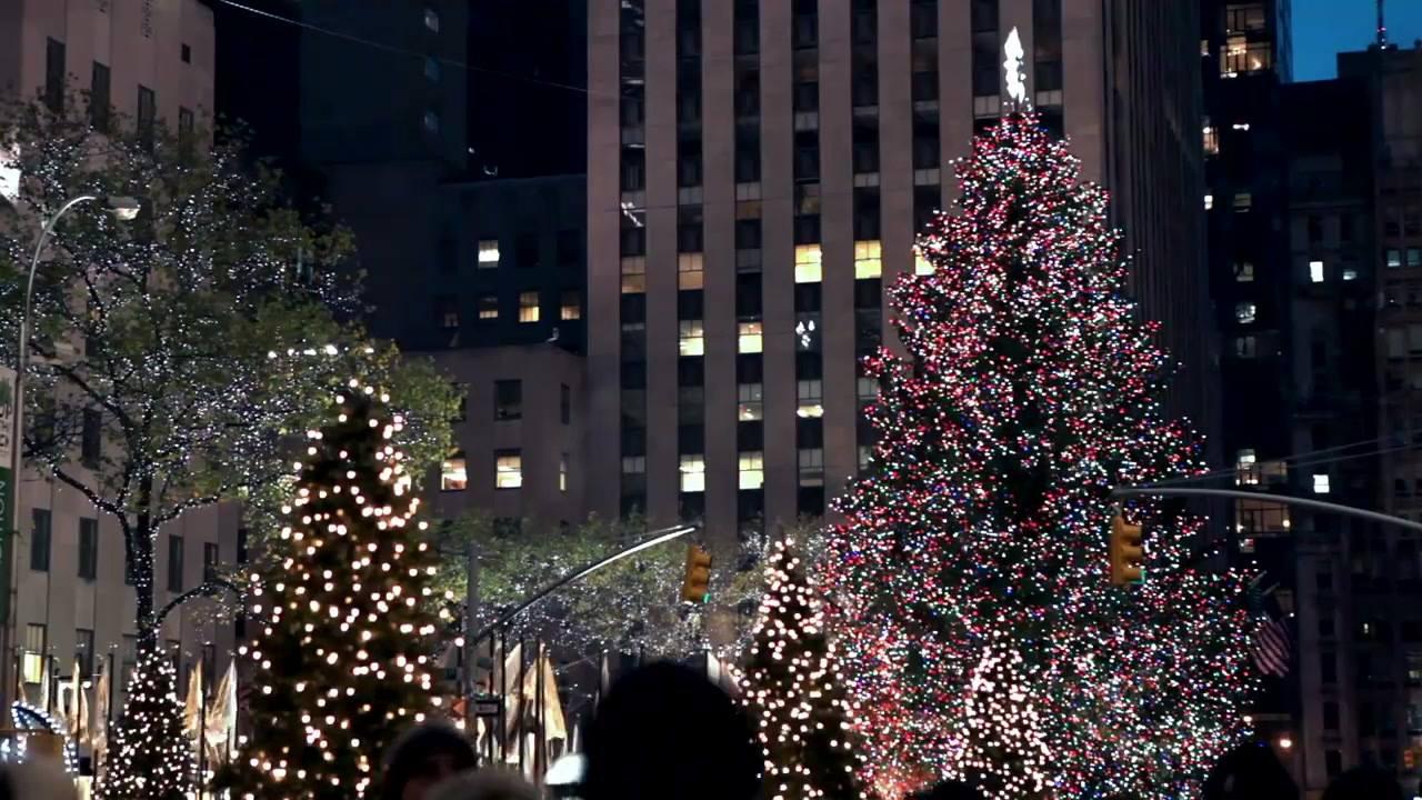 Que imagens lindas! No Natal tudo se torna magico