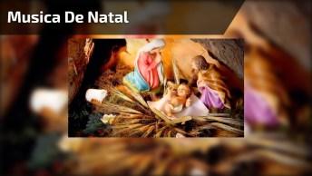 Video De Natal Com Música 'Noite Igual' Por Ladston Nascimento E Cacau!