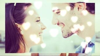 Frases De Indireta E Amor - Não Quero Viver Contigo Apenas Um Sonho. . .