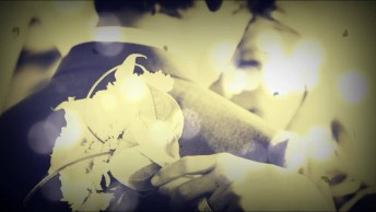 Mensagem De Indireta Ao Amor - Repasse Para A Pessoa Amada. . .