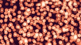 Mensagens De Indiretas Evangélicas - A Luz Que Me Ilumina!