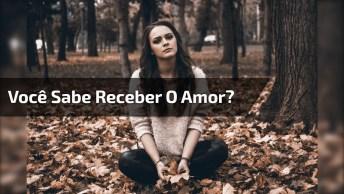 Pessoas Que Não Sabe Receber O Amor Dado - Indireta Para Facebook!