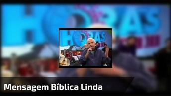 Cid Moreira Faz Declamação Em Programa De Tv E Surpreende A Todos!