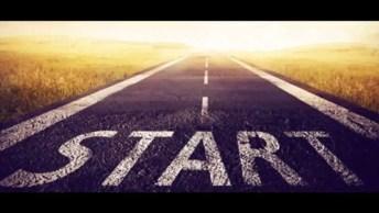Frase Motivacional Para Facebook, Compartilhe Motivação Com Seus Amigos!