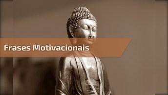 Frases Motivacionais De Bruce Lee, Henry Ford, Woody Allen E Muito Mais!