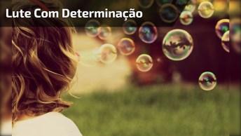 Mensagem Motivacional De Augusto Branco, Compartilhe No Facebook!