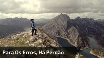 Mensagem Motivacional De Luis Fernando Veríssimo, Compartilhe No Facebook!