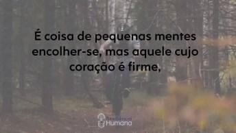 Mensagem Motivacional De Thomas Paine, Eu Admiro Pessoas Que. . .
