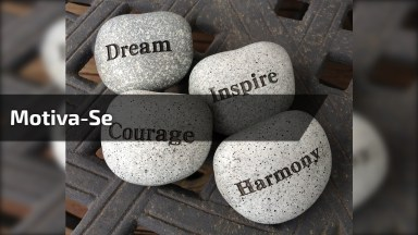 Mensagem Motivacional Maravilhosa, Vale Apena Ouvir Cada Palavra Deste Vídeo!