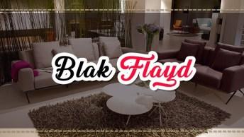 Móveis Também Tem Descontos Na Black Friday? Aproveite As Melhores Promoções!