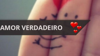 'Quem Ama Não Prende, Liberta' Uma Mensagem De Amor Do Chico Xavier!