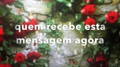Deseje Um Bom Dia Com A Música Derrama Tua Misericórdia Da Cantora Vera Lúcia!