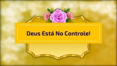 Linda Mensagem Evangélica Para Enviar Para Todos Amigos E Amigas!