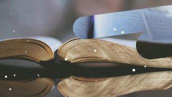 Mensagem Gospel Linda - Entregue Seus Planos A Deus, Que Tudo Dará Certo!