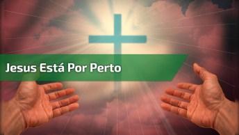 Mensagem Gospel Para Quem Esta Passando Por Momento Difícil Na Vida!