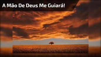 Mensagens Gospel Grátis, Para Enviar A Vontade Para Seus Amigos!