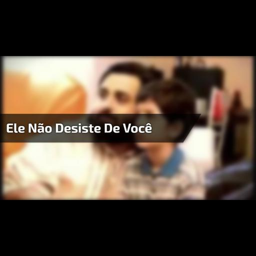 DO DESISTE MUSICAS VOCE ELE BAIXAR DE NAO MARQUINHOS GOMES