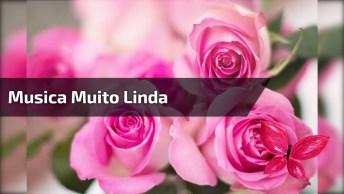 Musica Evangélica Para Compartilhar No Facebook, Muito Linda!