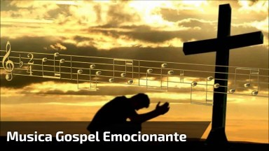 Musica Gospel Para Tocar Seu Coração De Forma Especial, Vale A Pena Cada Palavra