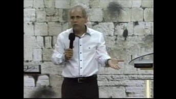 O Pastor Claudio Duarte E Suas Historias Incríveis, Veja Esta Do Avestruz!