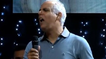 Pastor Claudio Duarte Descobriu O Que Realmente As Pessoas Estão Precisando!