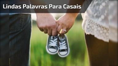 Pregação Linda De Pastora, Vale A Pena Conferir Cada Palavra!