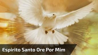 Vídeo Com Linda Mensagem Gospel Para Compartilhar Com Todos Amigos E Amigas!