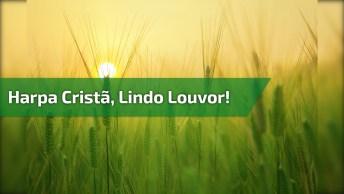 Vídeo Com Linda Música Gospel, Aumente O Som E Escute Cada Palavra!