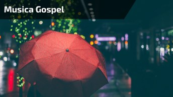 Vídeo Com Linda Música Gospel Para Tocar Seu Coração, Compartilhe!