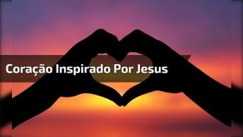 Vídeo Com Lindo Louvor A Deus, Vale A Pena Conferir Esta Música!